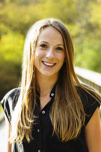 http://stonetreeclinic.com/about/our-practitioners/dr-candice-soldaat-nd-collingwood-on-naturopathic-doctor/