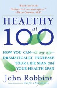 healthy_at_100