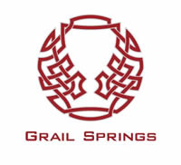Grail-Springs