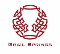 Grail-Springs
