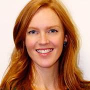Dr. Maggie Pattillo, ND