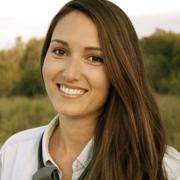 Kendra Reid ND - Collingwood Naturopath