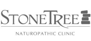 StoneTree Clinic: Collingwood Naturopath