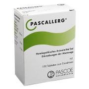 pascallerg-100-compresse-erbofarma-farmacia-omeopatia