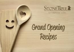 grandopeningrecipes