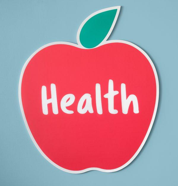 apple-blue-background-close-up-1353366 - StoneTree Clinic