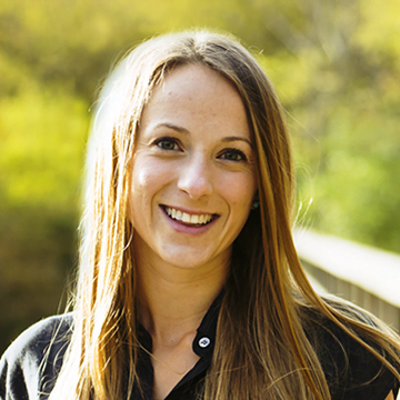 Dr. Candice Soldaat, ND of StoneTree Naturopathic Clinic